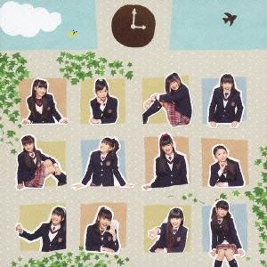 さくら学院2012年度 ~My Generation~ [CD+DVD]<初回限定く盤>