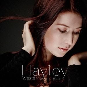 アメイジング・グレイス~祈り ヘイリー・グレイテスト・ヒッツ CD