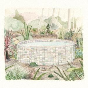 ICHI/一週間歌(Week)/Emerald House(露天 outside) [7inch+CD][SD07-008]