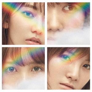 AKB48/11月のアンクレット<Type B> [CD+DVD]<通常盤>[KIZM-513]