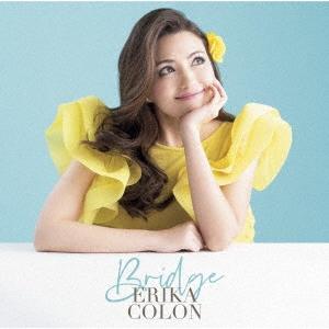BRIDGE CD