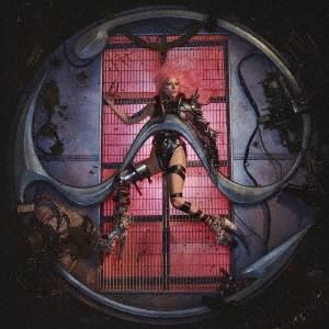 クロマティカ(デラックス・エディション)<初回生産限定スペシャルパッケージ> CD