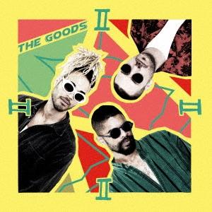 The Goods/II デラックス・エディション[LEXTR20001]