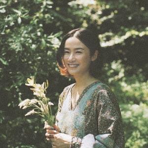 原田知世/恋愛小説3〜You &Me(e.p.)<生産限定盤>[UCKJ-9008]