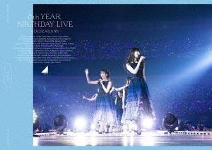 乃木坂46 8th YEAR BIRTHDAY LIVE Day1<通常盤> DVD