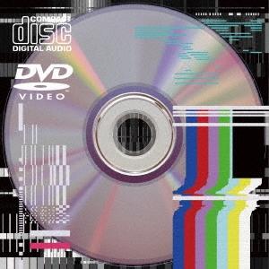 FLIP SOUND [2CD+DVD] CD