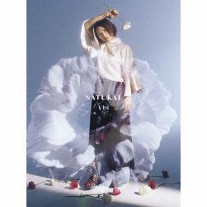 NATURAL [CD+Blu-ray Disc]<初回生産限定盤> CD