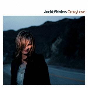 Jackie Bristow/クレイジー・ラブ[TMCD-2902]