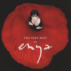 Enya/エンヤ ~オールタイム・ベスト [WPCR-13704]