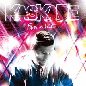 Kaskade/FIRE &ICE[LEXCD-12006]