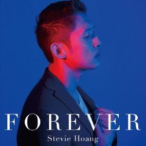 Stevie Hoang/フォーエヴァー[AVCD-93196]
