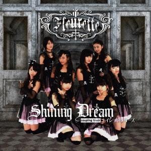 Fleurette/Shining Dream[PMSF-1009]