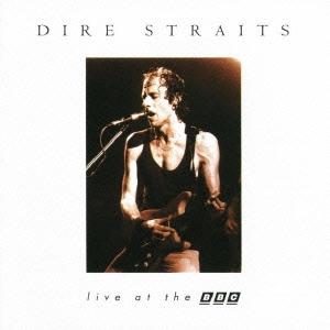 ライヴ・アット・ザ・BBC SHM-CD