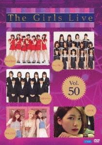 The Girls Live Vol.50