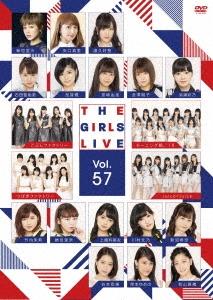 The Girls Live Vol.57