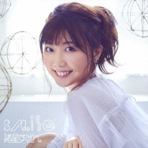 smile<通常盤> CD