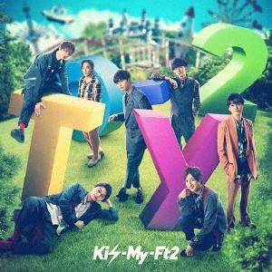 To-y2<通常盤/初回限定スリーブケース仕様> CD