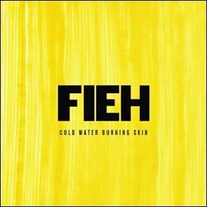 Fieh/Cold Water Burning Skin[7789914]