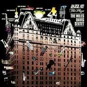 Jazz At The Plaza<限定盤>