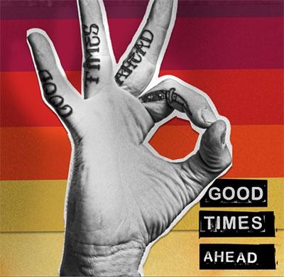 GTA/Good Times Ahead[2556571]