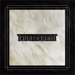 Thunderheist/サンダーハイスト[BRC-214]