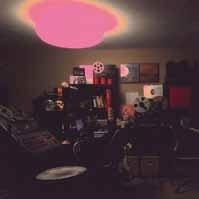 Unknown Mortal Orchestra/MULTI-LOVE[JAG262JCD]