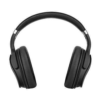 Air by MPOW Bluetoothワイヤレスヘッドホン/X4.0J[4582552400041]