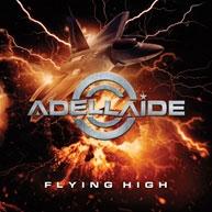 Adellaide/Flying High[LPM054]