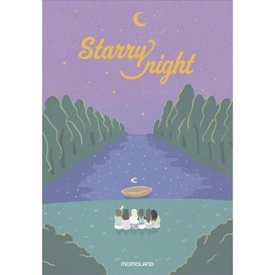 Starry Night: Special Album CD