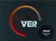 MBLAQ/BLAQ%Ver. : MBLAQ Mini Album Vol.4[CMCC9888]