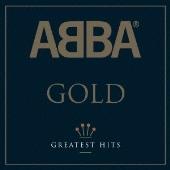 アバ・ゴールド CD