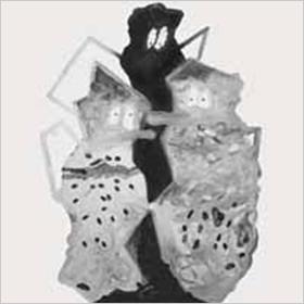 Moomin/ザ・ストーリー・アバウト・ユー[OTLCD-1684]