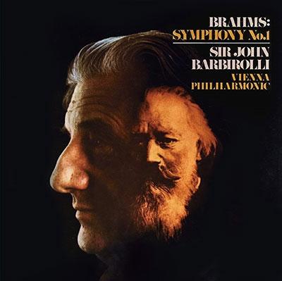 ブラームス: 交響曲全集、悲劇的序曲、大学祝典序曲、ハイドンの主題による変奏曲<タワーレコード限定> SACD Hybrid
