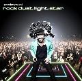 Rock Dust Light Star CD