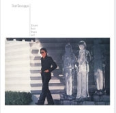 Boz Scaggs/Down Two Then Left[MOCCD13274]