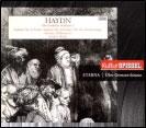 """Haydn: Symphonies No.93, No.94 """"Surprise"""", No.103"""