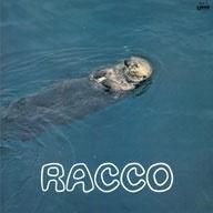 ラッコ<RECORD STORE DAY対象商品/限定盤>
