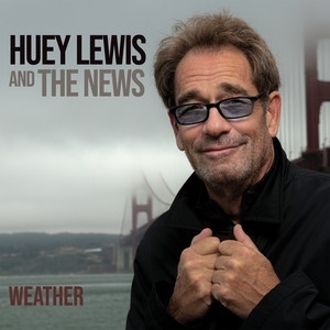 Weather CD