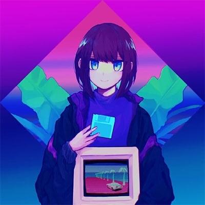 Signal LP