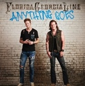 Anything Goes CD