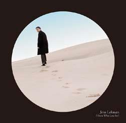Jens Lekman/I Know What Love Isn't[SC225DLX]