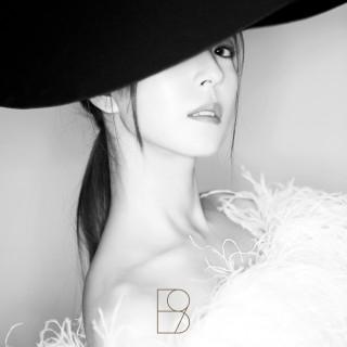 Woman: BoA Vol.9 CD