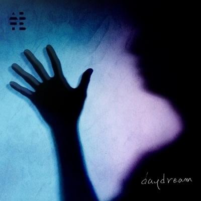 Day Dream: ABTB Vol.2 CD