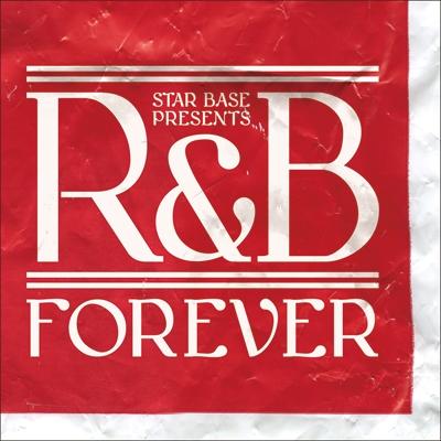 Razah/スター・ベース・ミュージック・プレゼンツ・R&B・フォーエバー[STBC-026]