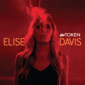 Elise Davis/The Token [MTKR111]