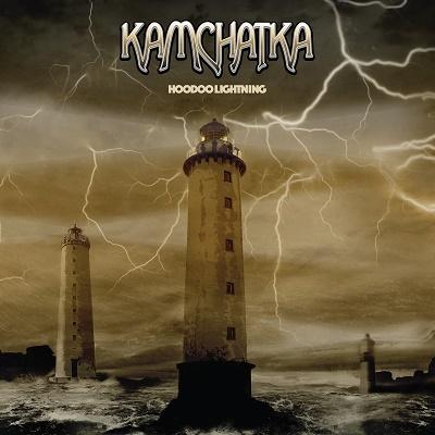 Kamchatka/Hoodoo Lightning[KAM005]