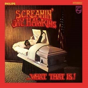 What That Is!<限定盤> LP