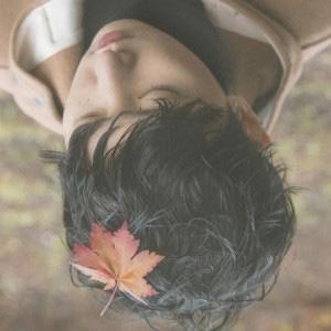 Crucial Star/Fall 2: 4th Mini Album[L200001326]