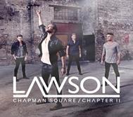 Lawson/Chapman Square Chapter II[3754164]