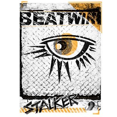 Beat Win/Insatiable: 1st Mini Album[L200001151]
